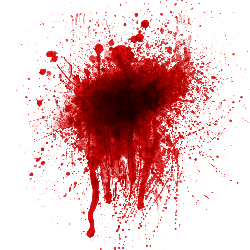 Blood clipart large water drop Clipart klejonka usedBlood texture blood