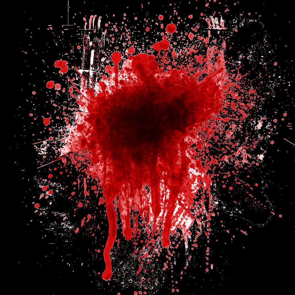 Blood clipart happy Blood Clipart texture klejonka blood