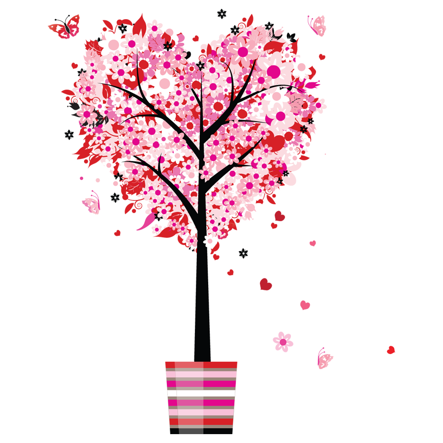 Blossom clipart mother's day Music MP3's) Mother's Day (Midi's