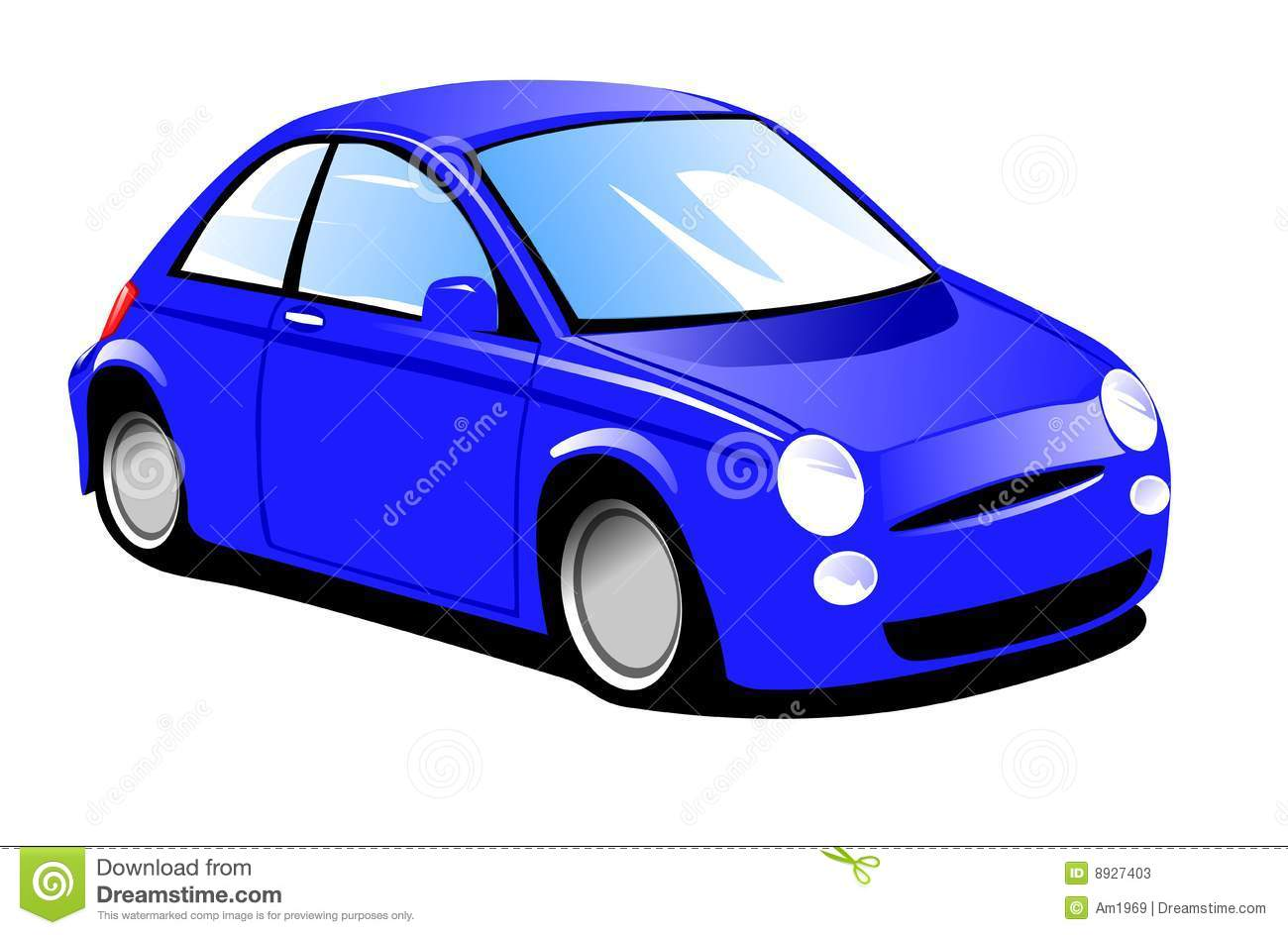 Race Car clipart blue Blue%20race%20car%20clipart Clipart Free Car Blue