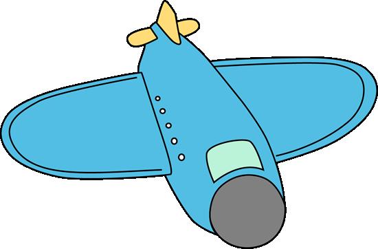 Blur clipart aeroplane Airplane Airplane Clip Big Airplane