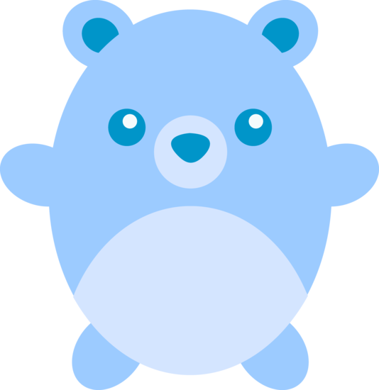 Blur clipart baby bear Collection bear teddy clipart Bear