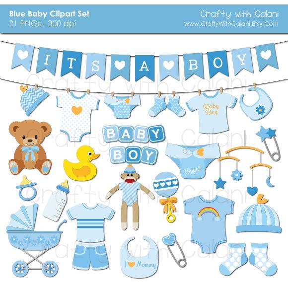 Teddy clipart baby boy Banners clipart bear Boy Baby