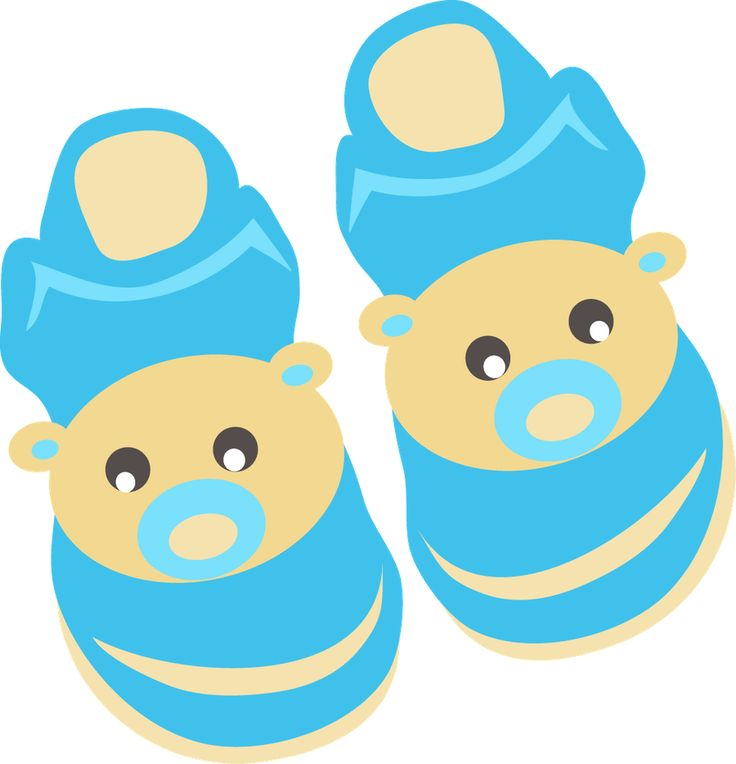 Blue clipart baby clothes Best (Menino on Other Menina)