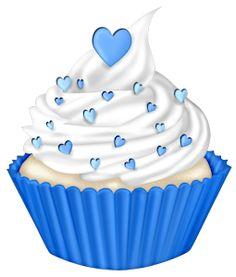 Cake clipart january #6
