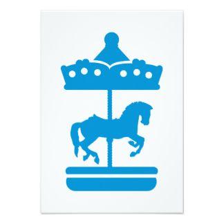 Carousel clipart swing Google Pesquisa de cavalo on
