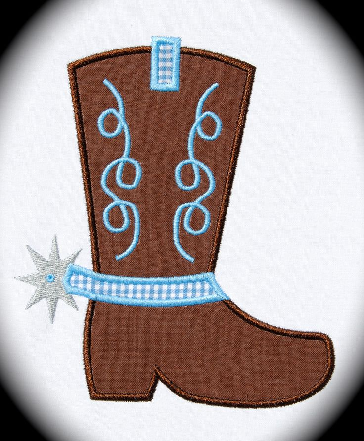 Boots clipart cartoon Images Embroidery DOWNLOAD 88 best