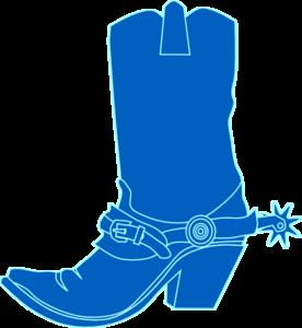 Blur clipart cowboy hat Blue online Clip art clip