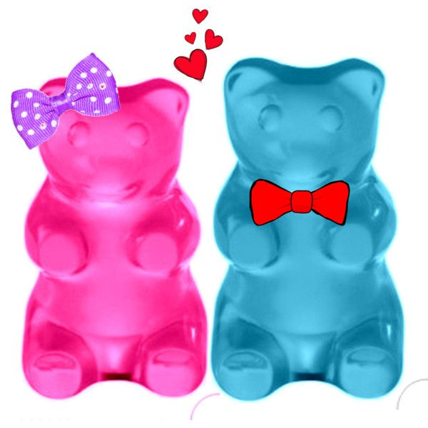 Blue clipart gummy bear Gummies 22 Pinterest best on