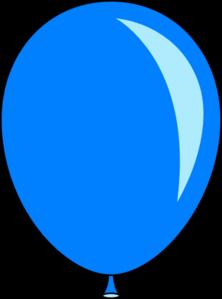 Converse clipart blue object Free Clipart Light Heart Clipart