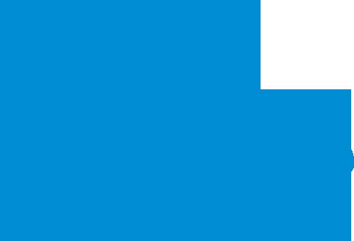Blur clipart princess crown Clipart blue 29KB tiara Tiara