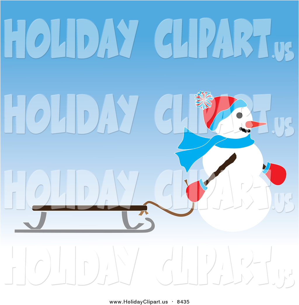 Blue clipart fitness Holiday a Gradient a Gradient