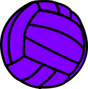 Blue clipart volleyball Panda Cool Volleyball blue%20volleyball%20clipart Clipart