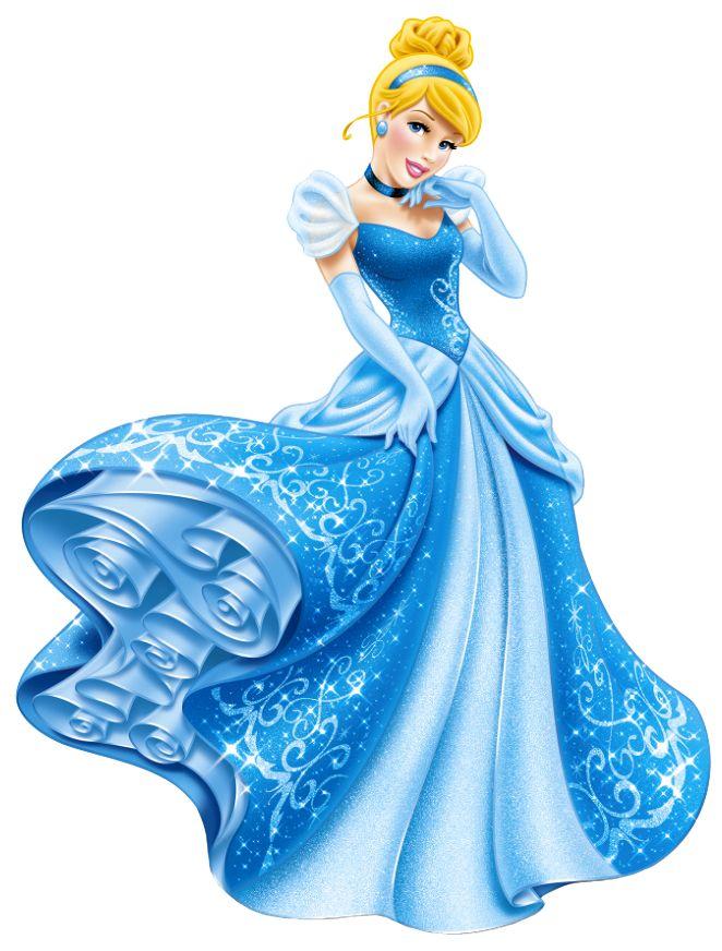 Blue Dress clipart cinderella cartoon Cartoon Disney  ideas Cinderella