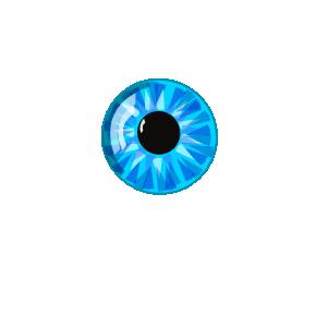 Blue Eyes clipart clipart transparent 01 Blue Eye  Fernandez