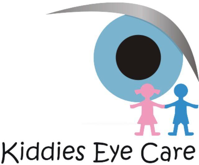 Blue Eyes clipart eye care Care eye Kiddies Kiddies ·