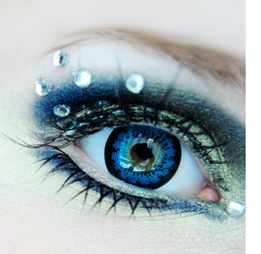 Blue Eyes clipart simple Images Cool on EyesEye best