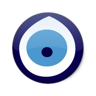 Blue Eyes clipart google eyes 18 best Eye on Tattoo