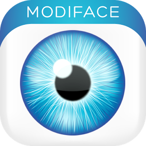 Blue Eyes clipart google eyes Android Apps Studio Play on