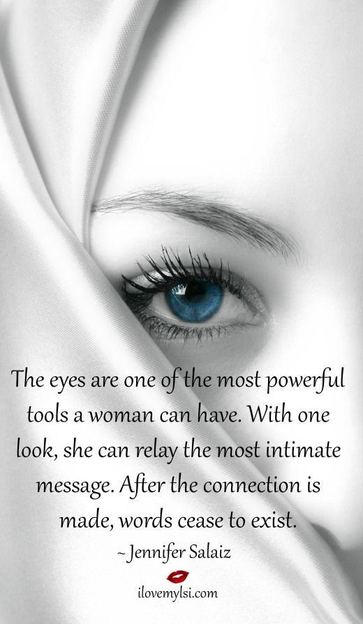 Blue Eyes clipart one eye One ideas Best Pinterest 25+