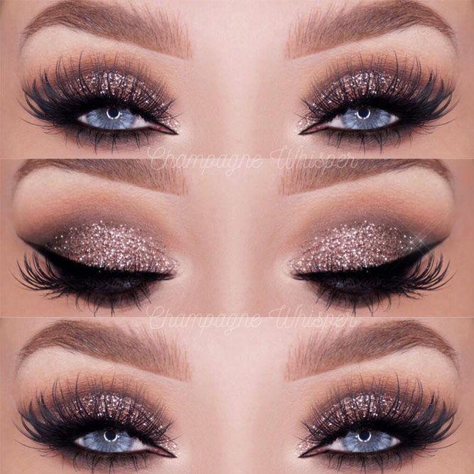 Blue Eyes clipart one eye Ideas on Pinterest 25+ Best
