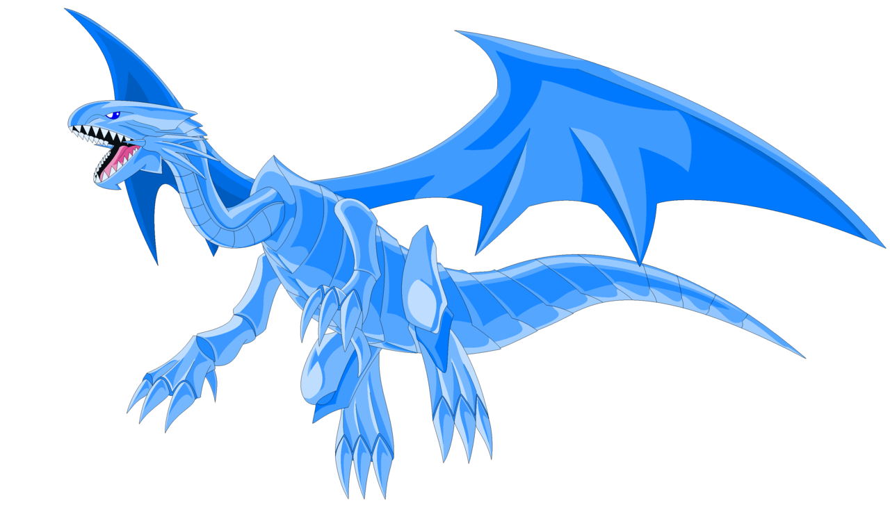 Blue Eyes clipart simple Free Dragon Download Red Black