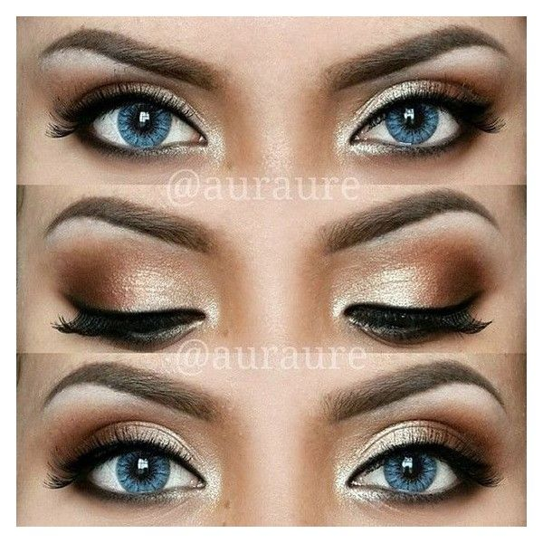 Blue Eyes clipart worried eye For eyes Gurl Makeup Easy