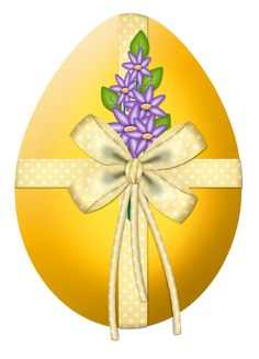 Blue Flower clipart tall flower Png Blue Flowers Egg easter