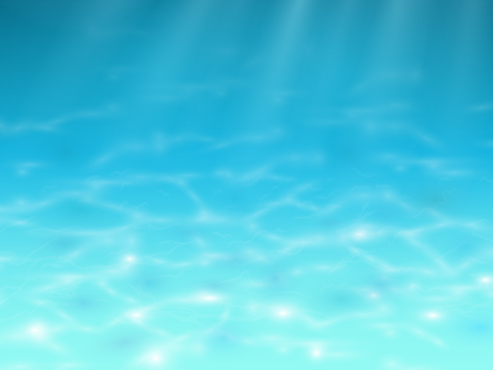 Blue Water clipart background powerpoint Pinterest Powerpoint background  powerpoint