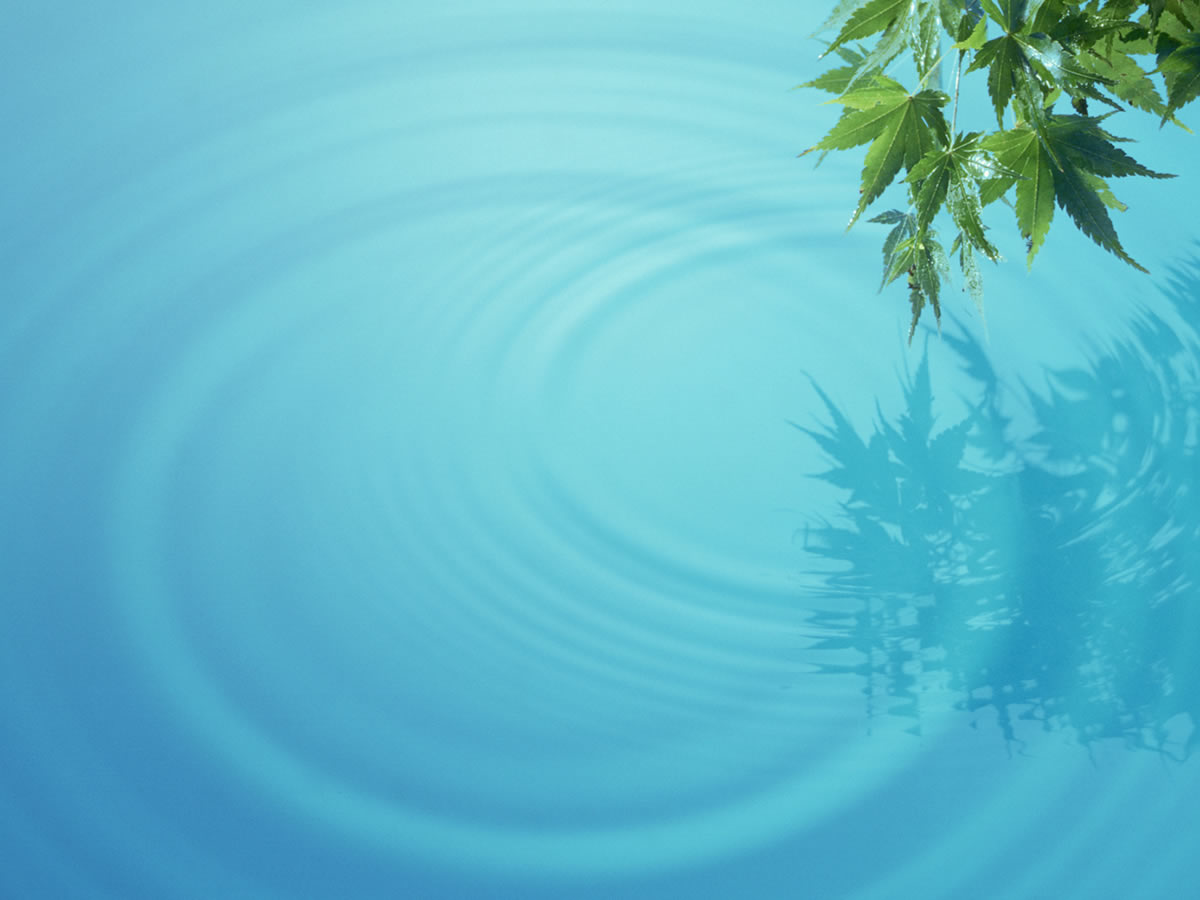 Blue Water clipart background powerpoint Can image PowerPoint Water For