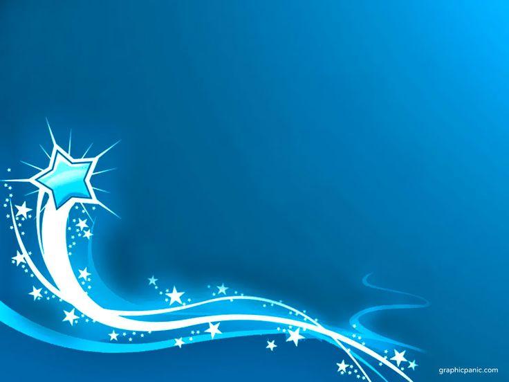 Blue Water clipart presentation background Background & 25+ PowerPoint Best