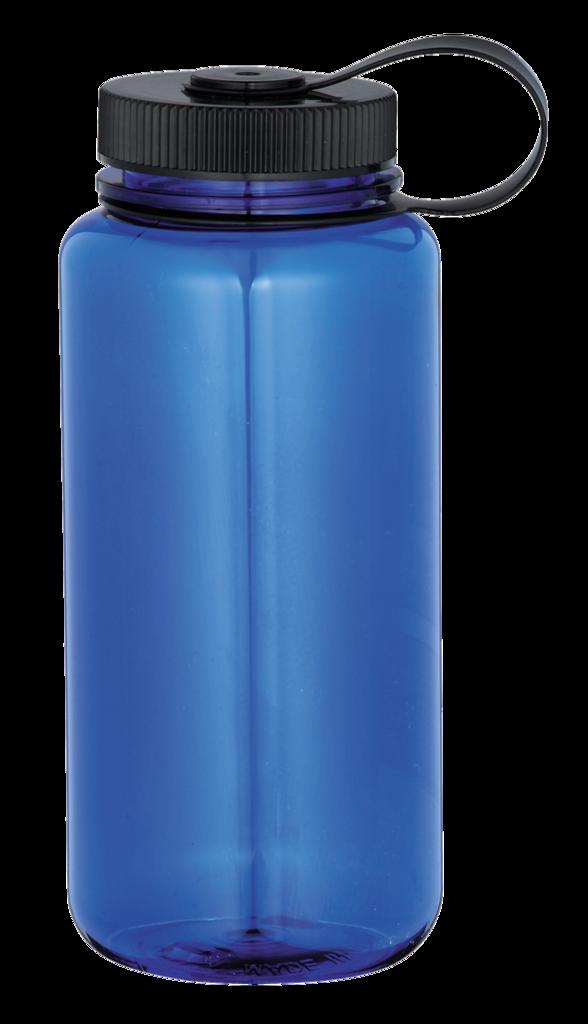 Bottle clipart sports bottle Shilling SM Tritan Bottle Tritan