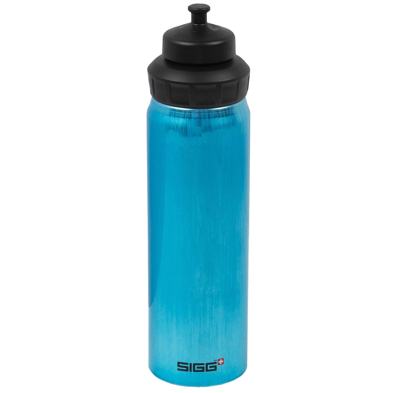 Bottle clipart sports bottle #3699 Clipart Sports Bottle Best