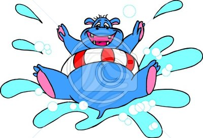 Blue Water clipart clean water Free collection Water fun 20clipart