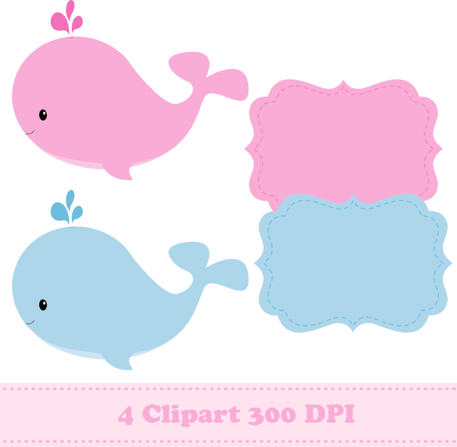 Blue Whale clipart paper Paper file Sea This Animals