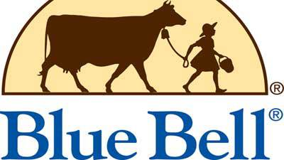 Bluebell clipart ice cream Bell listeria FOX31 to possibly