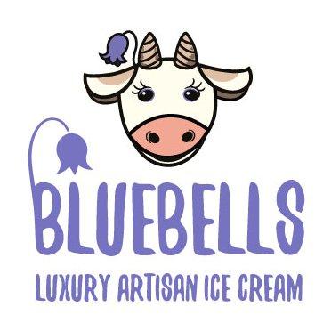 Bluebell clipart ice cream Dairy (@BluebellDairy) Twitter Bluebell Dairy