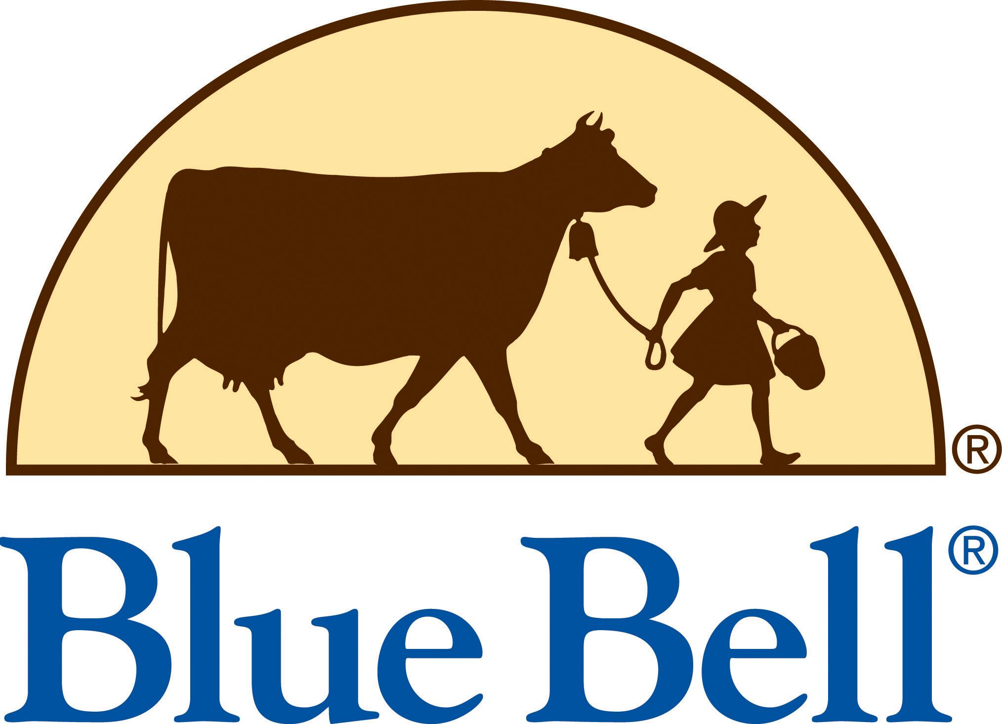 Bluebell clipart ice cream Blue A Family Maker's Cream