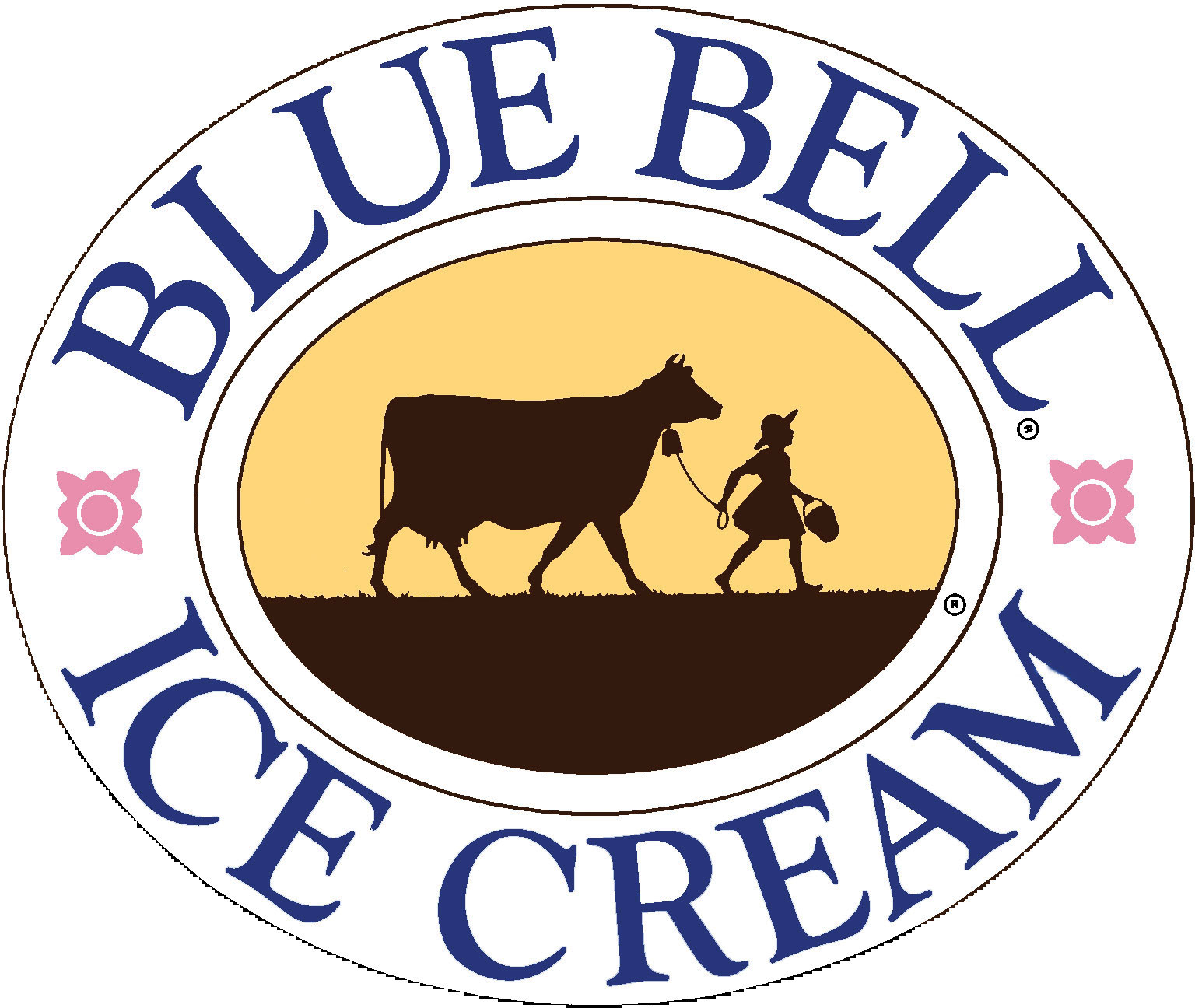 Bluebell clipart ice cream Peanut Bell Alive: Ice vs