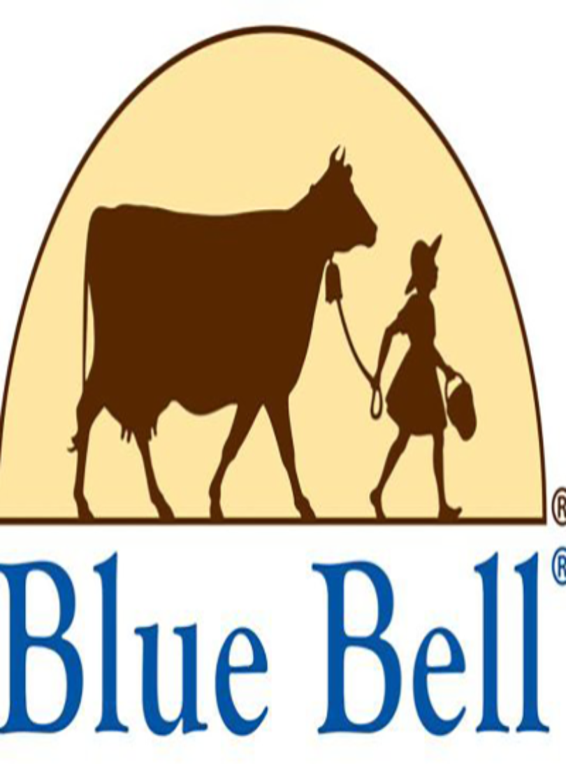 Bluebell clipart ice cream Panama stores Ice City in