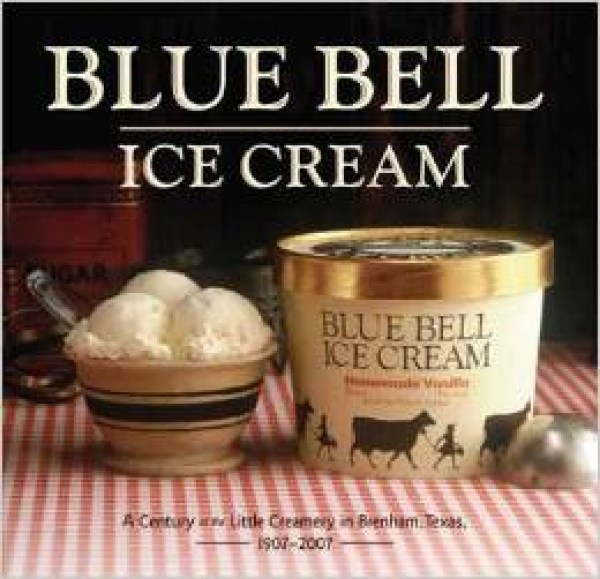 Bluebell clipart ice cream Concerns to Recalls Listeria All