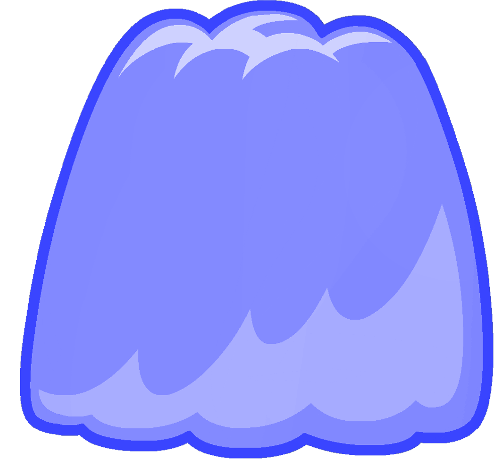 Blueberry clipart blue object  Image Shows Community png