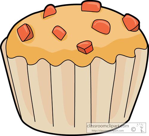Muffin clipart banana muffin Muffin Muffin Breakfast Clipart Clipart