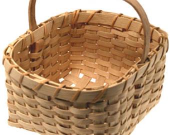 Blueberry Muffin clipart basket Blueberry basket Cod Basket Blueberry