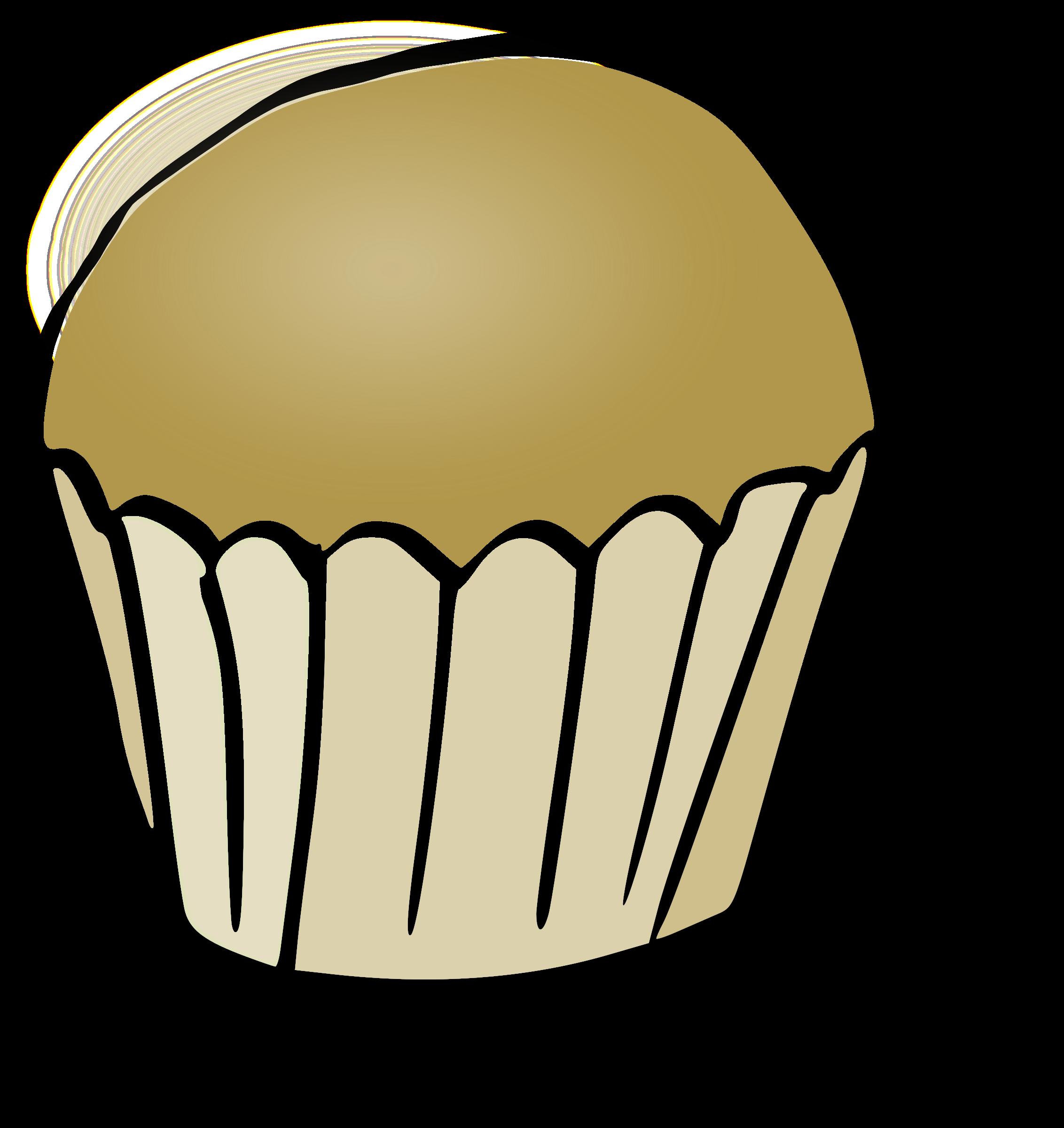 Blueberry Muffin clipart cupcake tray Clipart Clip art Muffin Muffin