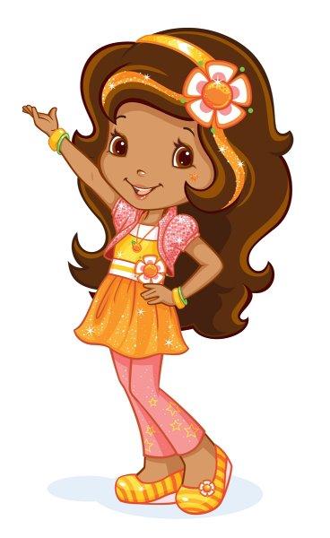 Meringue clipart school dance 26621371 600 strawberry shortcake strawberry