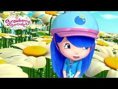 Blueberry Muffin clipart gambar (1920×1080) Blueberries  maxresdefault dfb0fbd43533466dbc2ffae1abbac01b