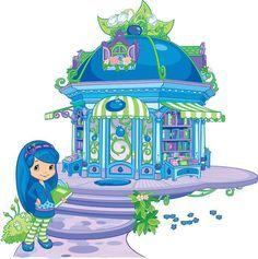 Blueberry Muffin clipart gambar (236×237) 314857bb8b244a45b2a1c2a2a5dcb40d 4fcf3e79566ff0bbe50eb7e9dc9310b5  MUFFIN