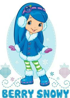 Blueberry Muffin clipart gambar (236×328) 76 Pinterest dfb0fbd43533466dbc2ffae1abbac01b BLUEBERRY