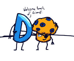 Blueberry Muffin clipart giant Muffin Muffin Giant and after